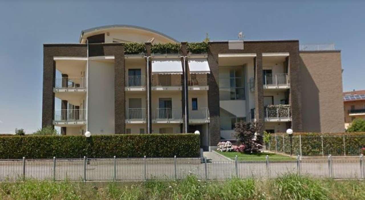 Appartamento in vendita a Chieri, 3 locali, prezzo € 92.250 | CambioCasa.it