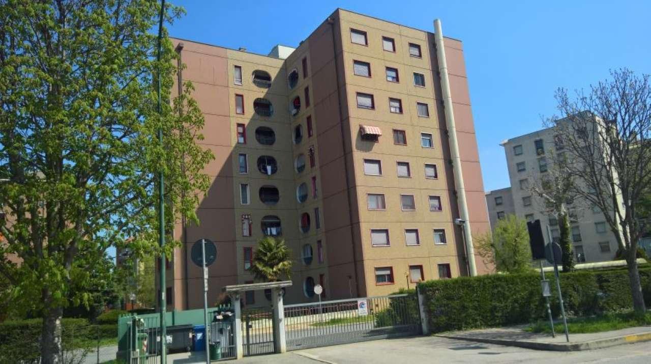 Appartamento in vendita a Orbassano, 3 locali, prezzo € 74.000 | PortaleAgenzieImmobiliari.it