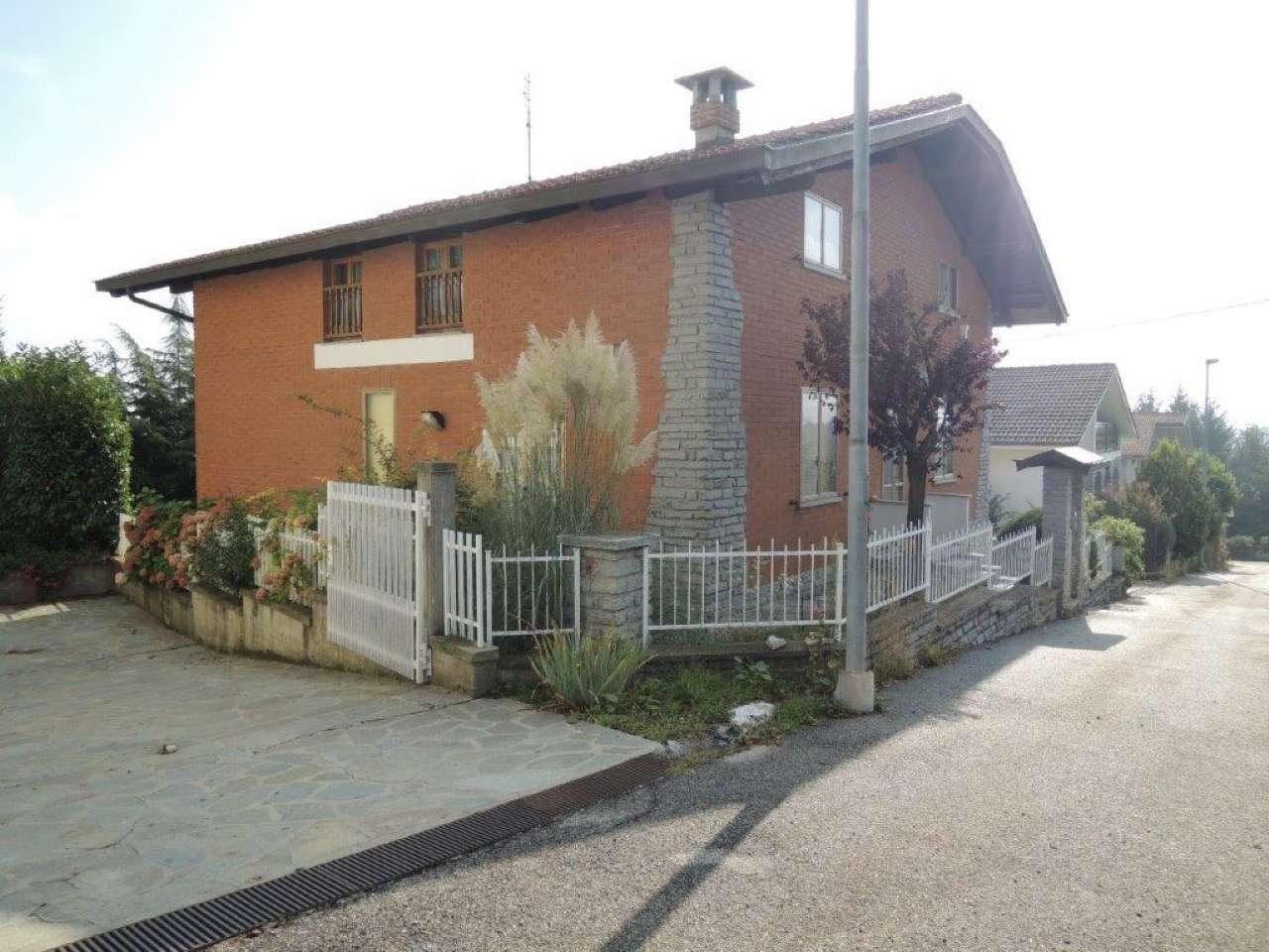Appartamento in vendita a Serravalle Langhe, 8 locali, prezzo € 245.000   PortaleAgenzieImmobiliari.it