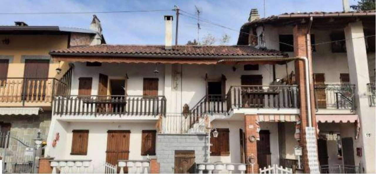 Soluzione Indipendente in vendita a Rivara, 9999 locali, prezzo € 37.687 | PortaleAgenzieImmobiliari.it