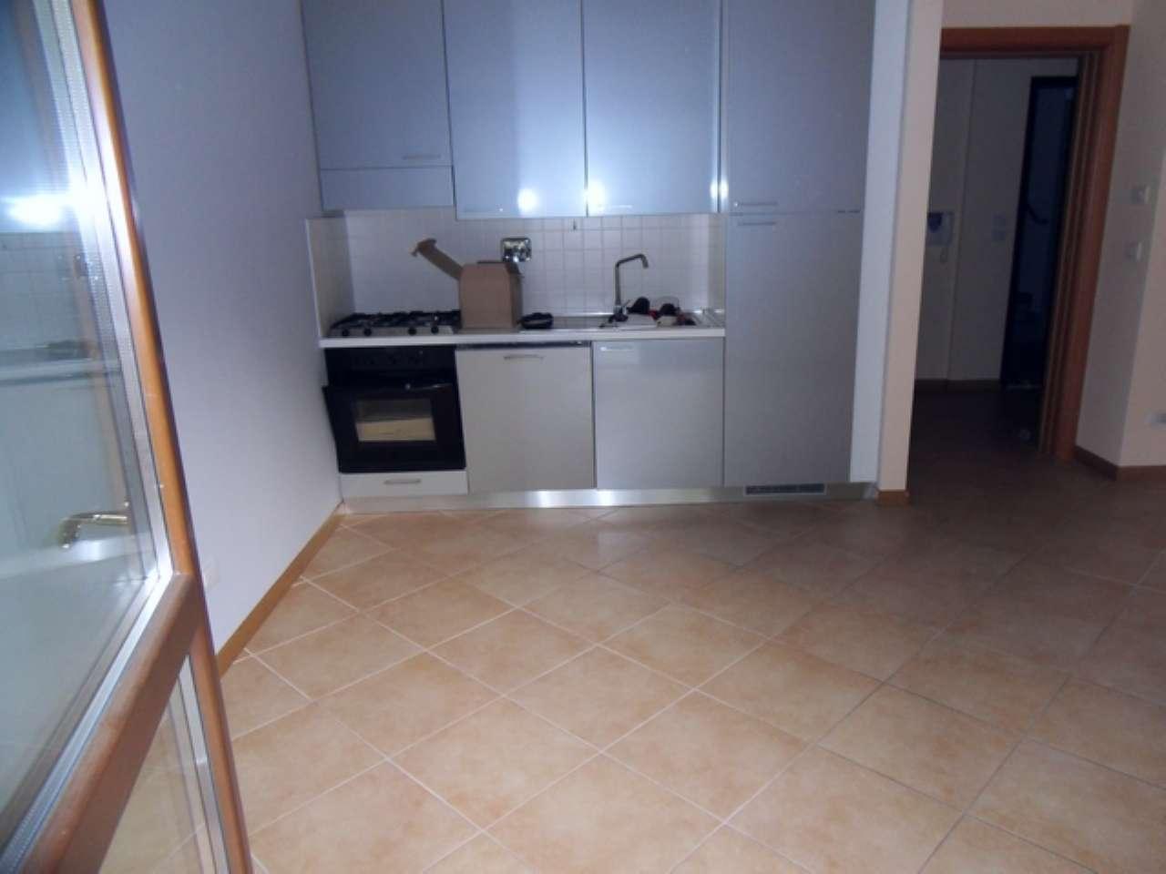Appartamento in affitto a Rivoli, 2 locali, prezzo € 425   PortaleAgenzieImmobiliari.it