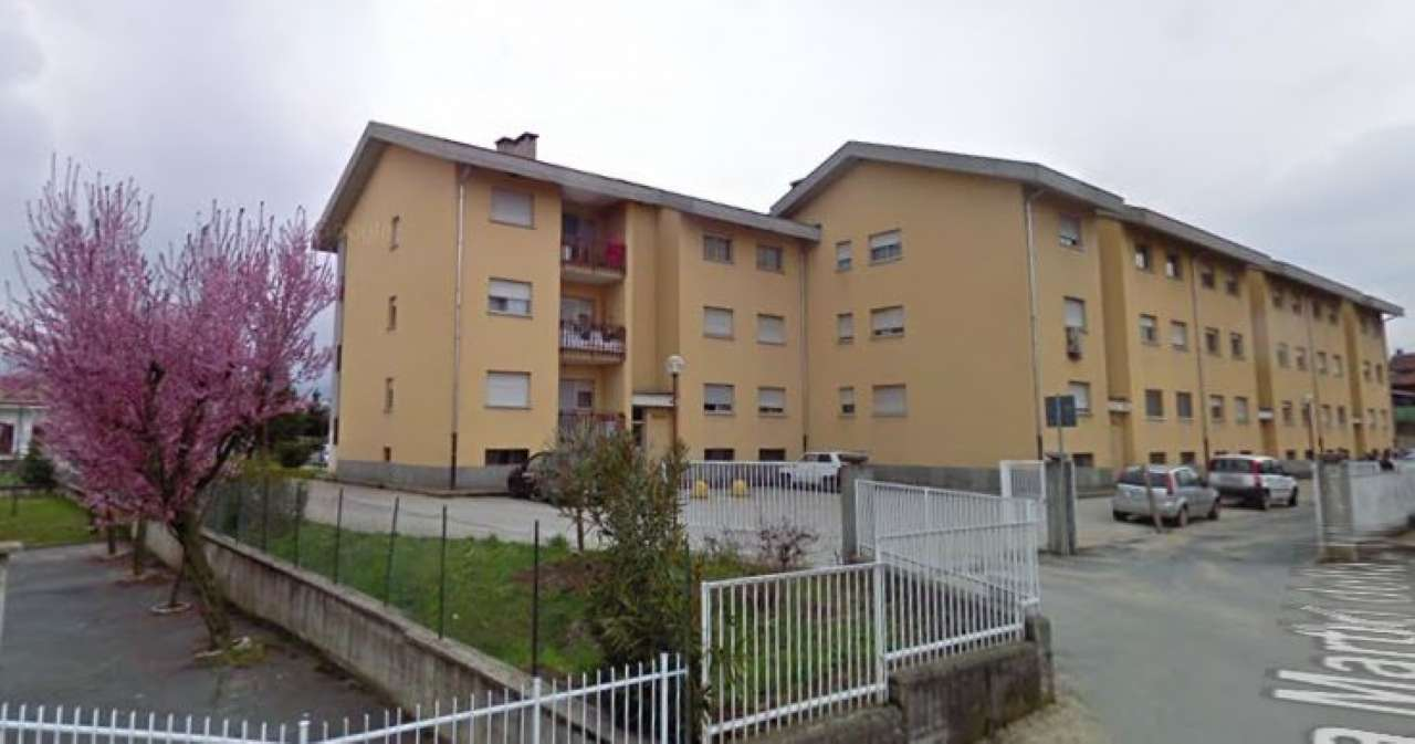 Appartamento in vendita a Giaveno, 3 locali, prezzo € 30.000 | PortaleAgenzieImmobiliari.it