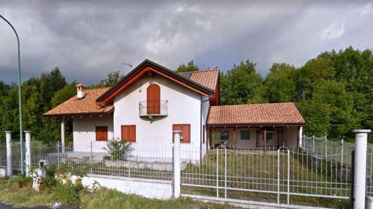 Villa in vendita a Barbania, 3 locali, prezzo € 172.500   PortaleAgenzieImmobiliari.it