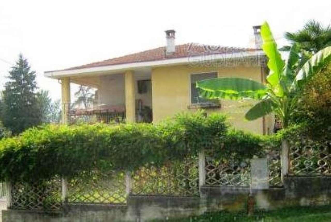 Appartamento in vendita a Viale, 3 locali, prezzo € 60.000 | PortaleAgenzieImmobiliari.it