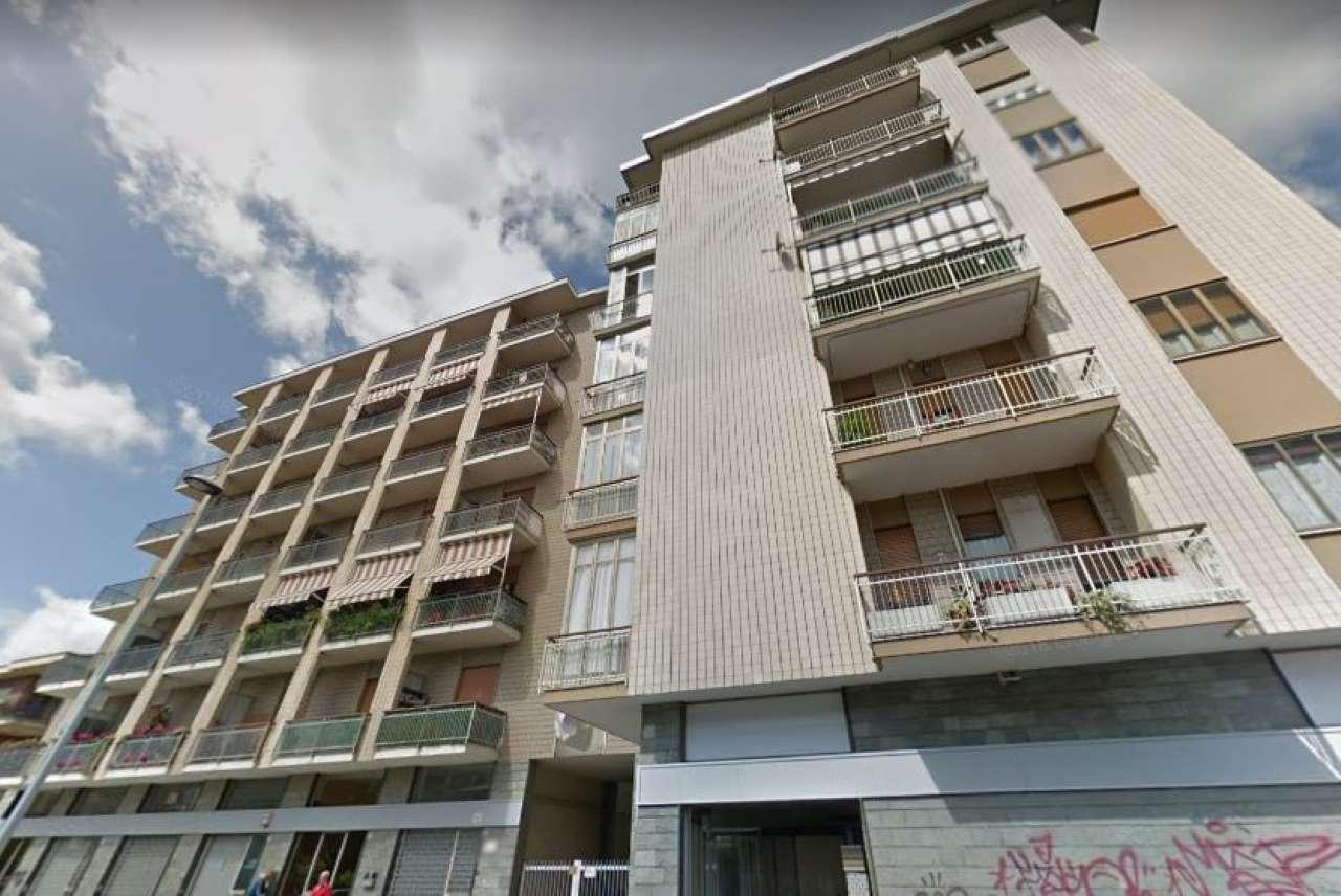 Appartamento in vendita a Collegno, 4 locali, prezzo € 110.700   PortaleAgenzieImmobiliari.it