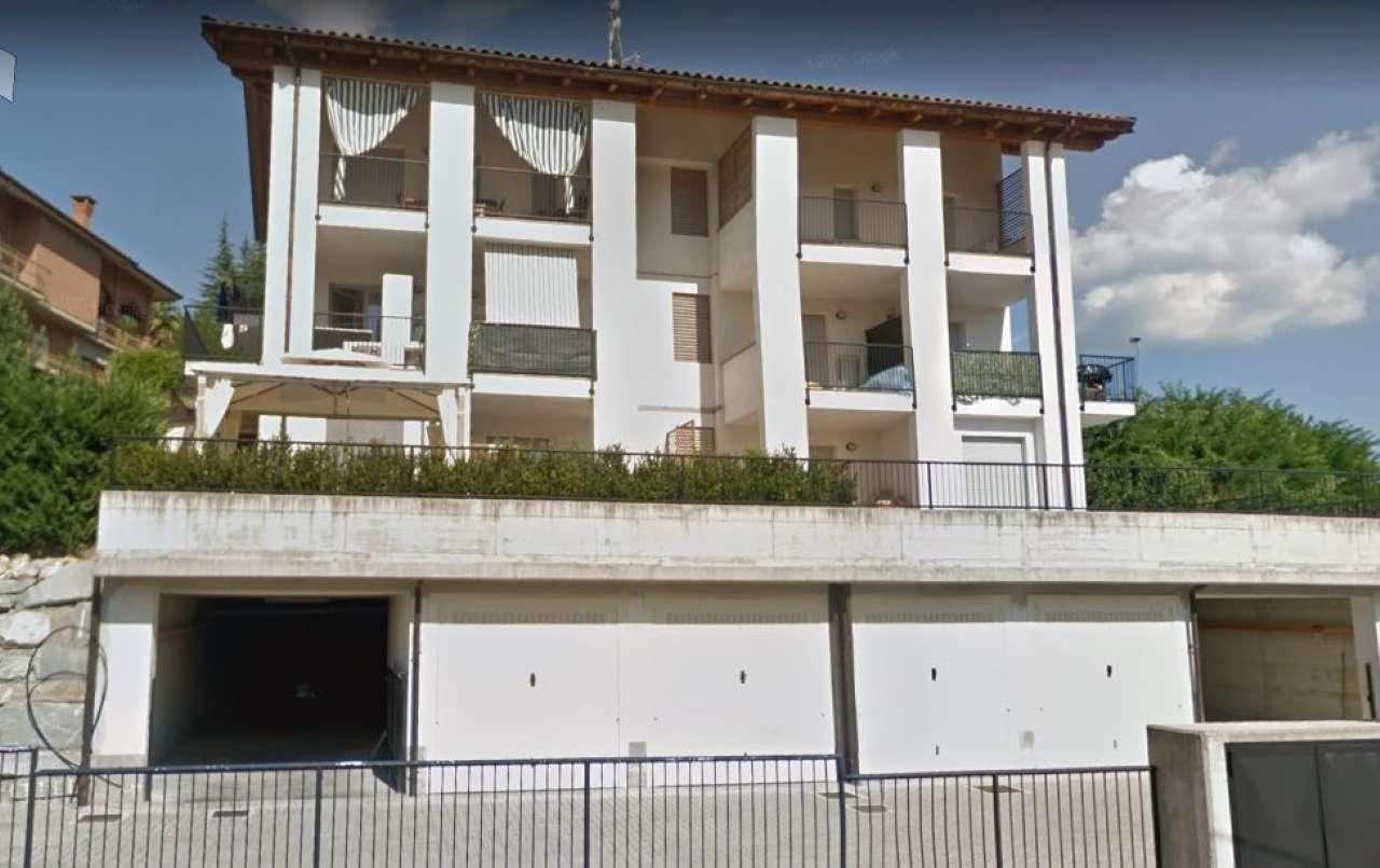 Appartamento in vendita a Neive, 2 locali, prezzo € 65.000 | PortaleAgenzieImmobiliari.it