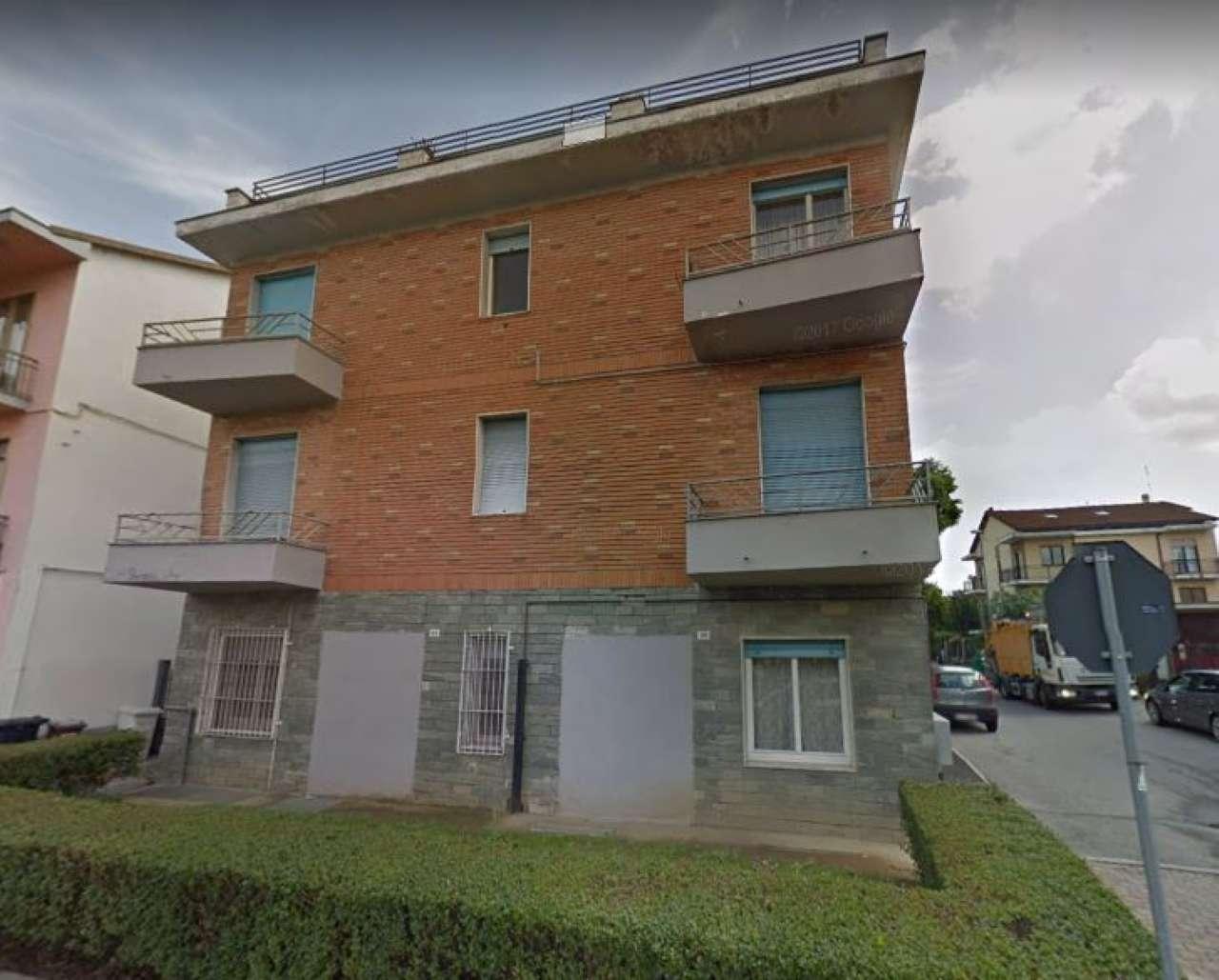 Appartamento in vendita a Vinovo, 5 locali, prezzo € 81.000   PortaleAgenzieImmobiliari.it