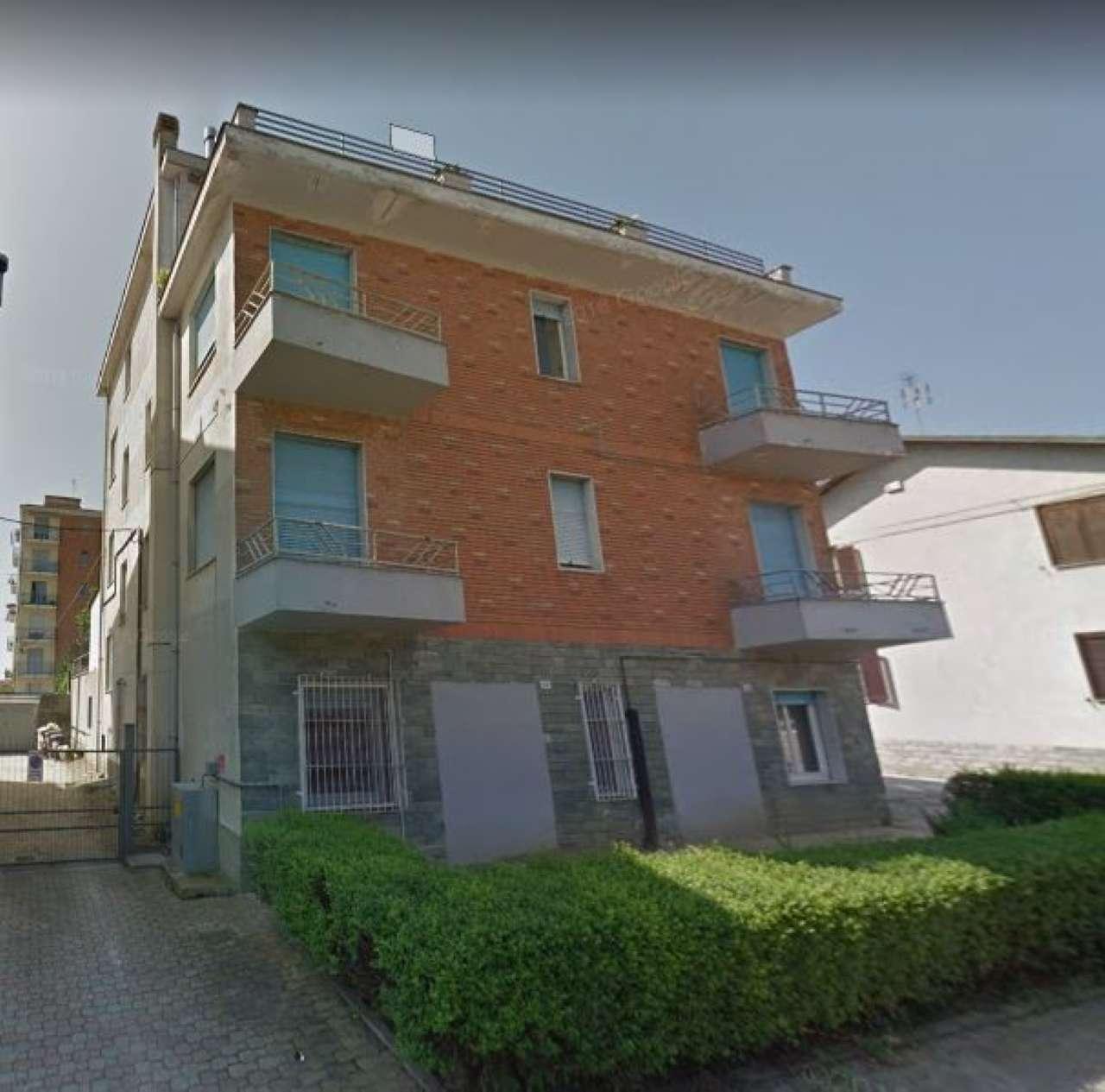 Appartamento in vendita a Vinovo, 3 locali, prezzo € 64.125   PortaleAgenzieImmobiliari.it