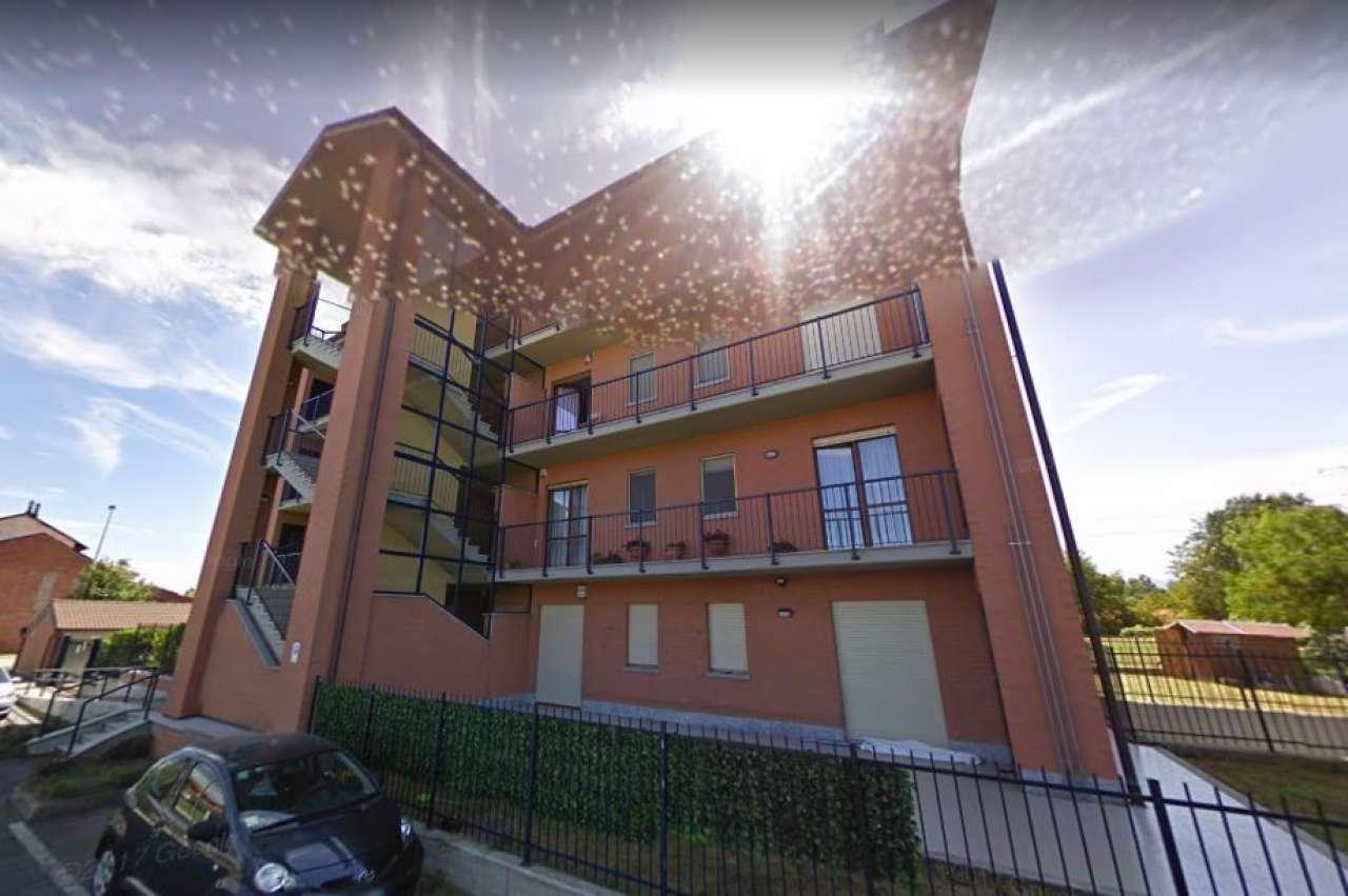 Appartamento in vendita a Ciriè, 3 locali, prezzo € 99.750 | PortaleAgenzieImmobiliari.it