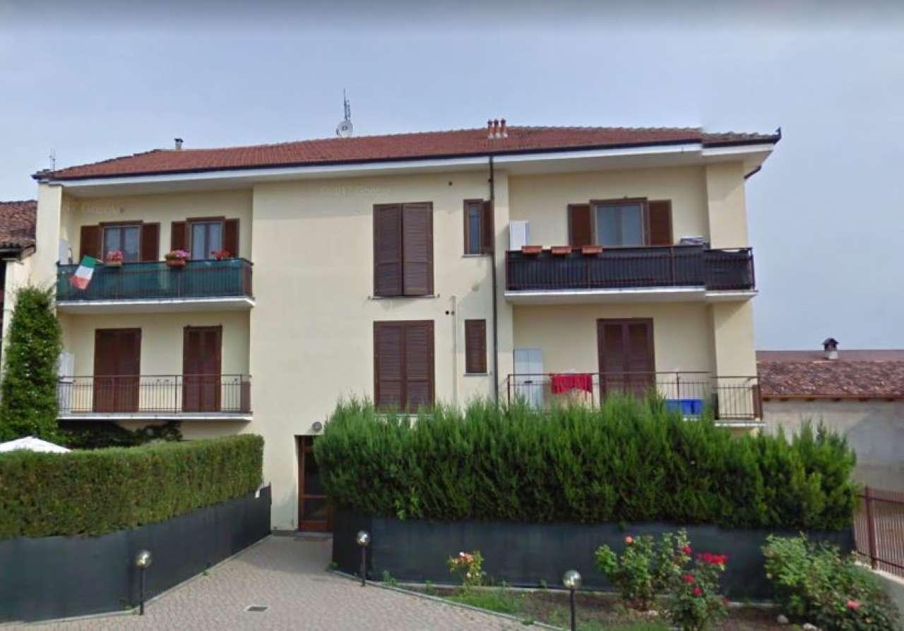 Appartamento in vendita a Piscina, 4 locali, prezzo € 46.500 | PortaleAgenzieImmobiliari.it