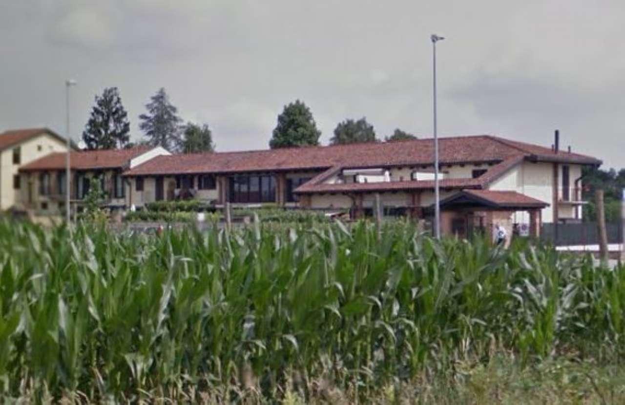 Appartamento in vendita a Chieri, 4 locali, prezzo € 64.500   PortaleAgenzieImmobiliari.it