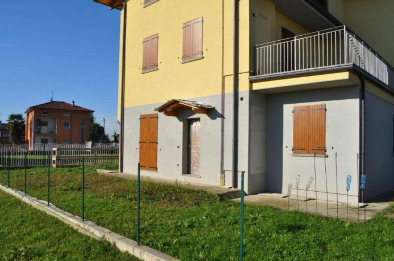 Appartamento in vendita Rif. 5076988
