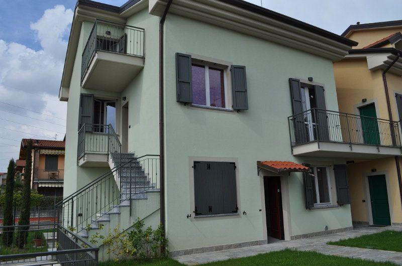 Appartamento in vendita Rif. 8328189