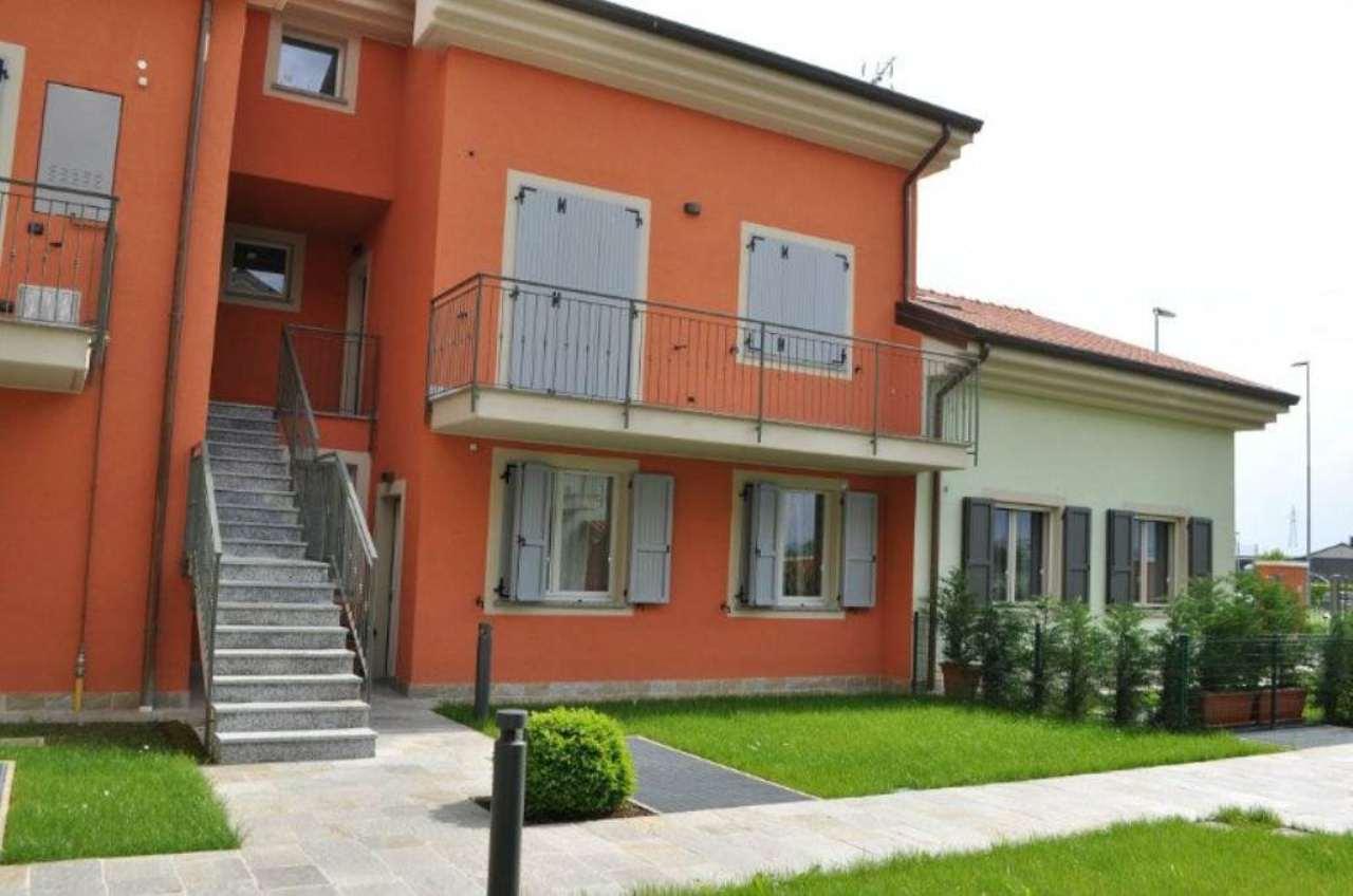 Appartamento in vendita Rif. 5076992