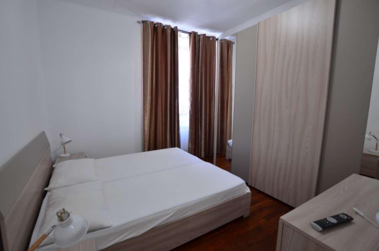 Appartamento in affitto a Trieste, 2 locali, prezzo € 550 | CambioCasa.it