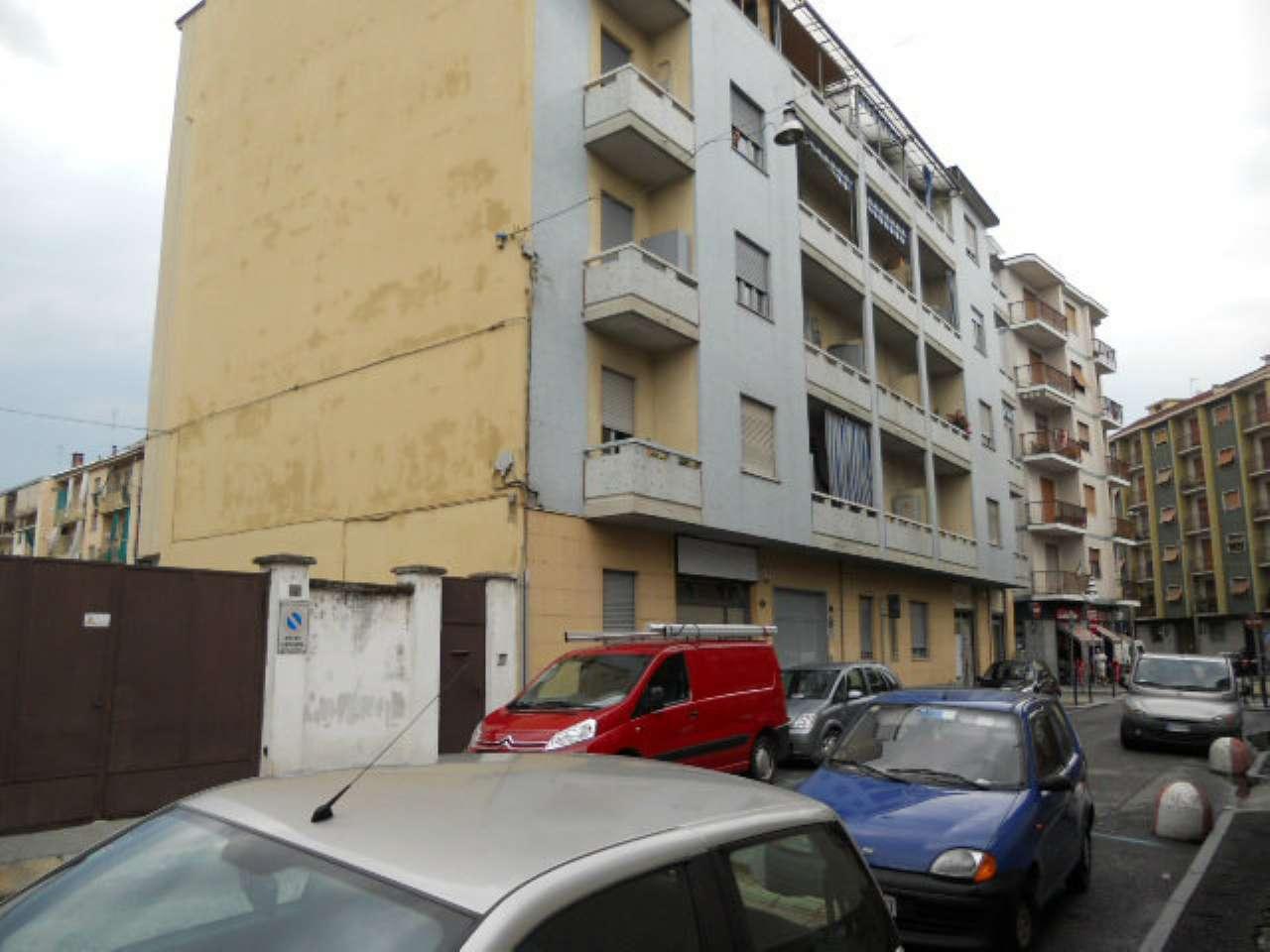 Appartamento arredato in affitto Rif. 6908827