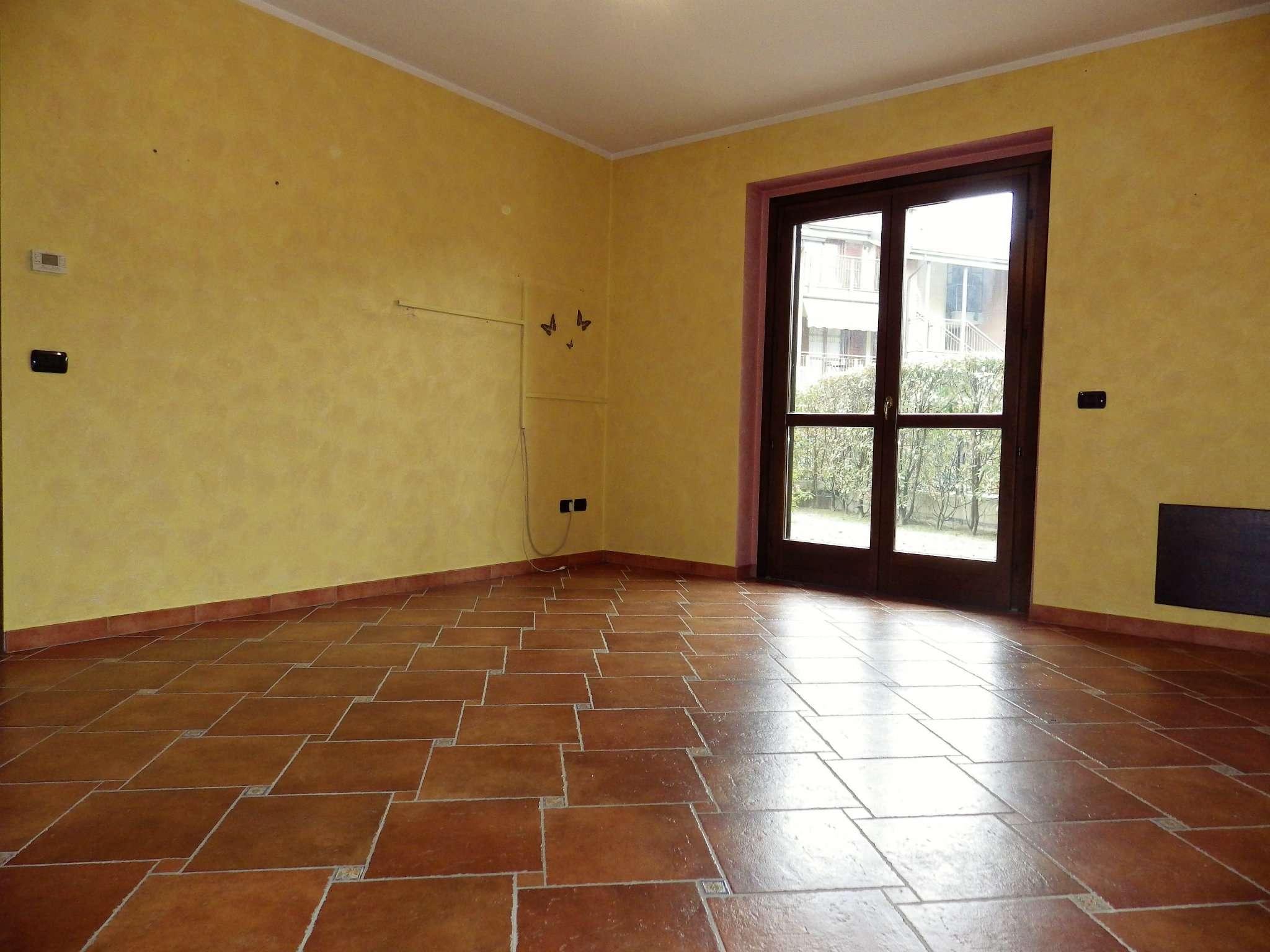 Appartamento in ottime condizioni in vendita Rif. 5594272