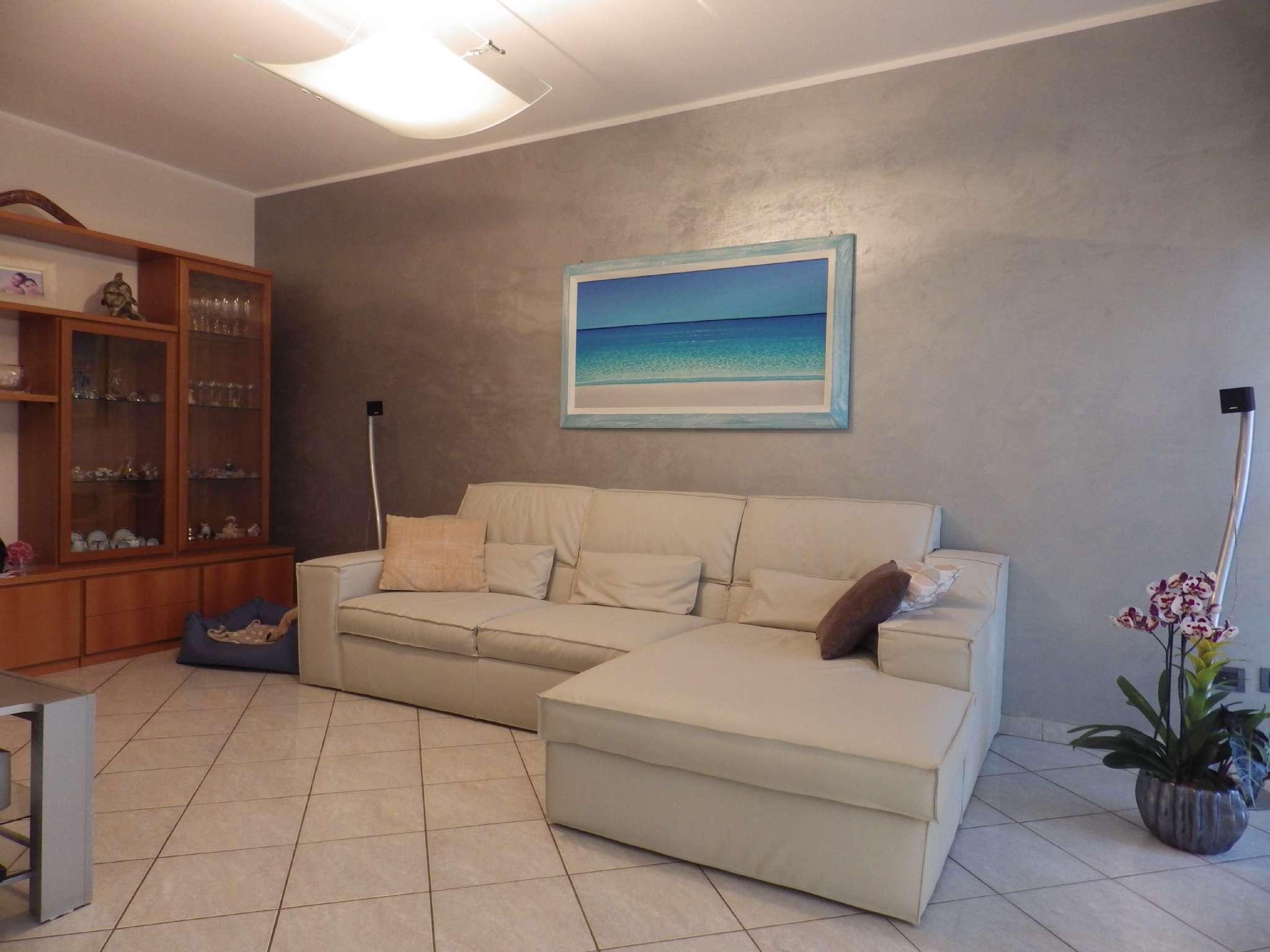 Appartamento ristrutturato in vendita Rif. 8443245