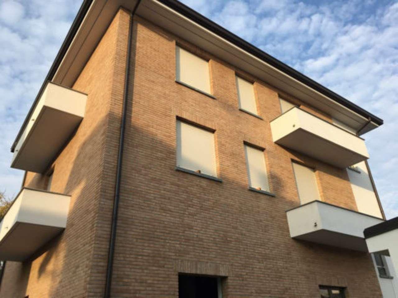 Appartamento in vendita a Lissone, 9999 locali, prezzo € 210.000 | PortaleAgenzieImmobiliari.it