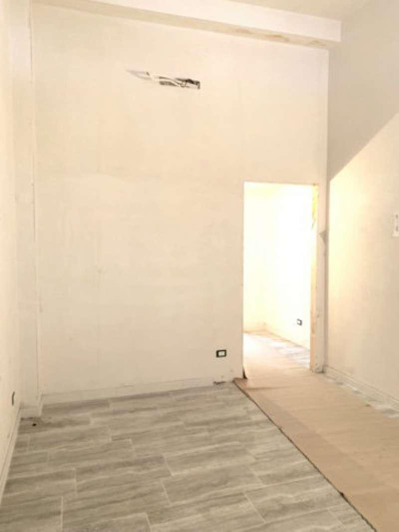 Loft / Openspace in vendita a Milano, 2 locali, zona Bicocca, Greco, Monza, Palmanova, Padova, prezzo € 150.000 | PortaleAgenzieImmobiliari.it