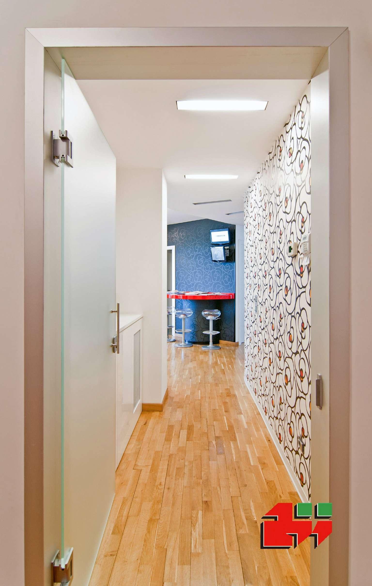 Appartamento in ottime condizioni parzialmente arredato in vendita Rif. 8938482
