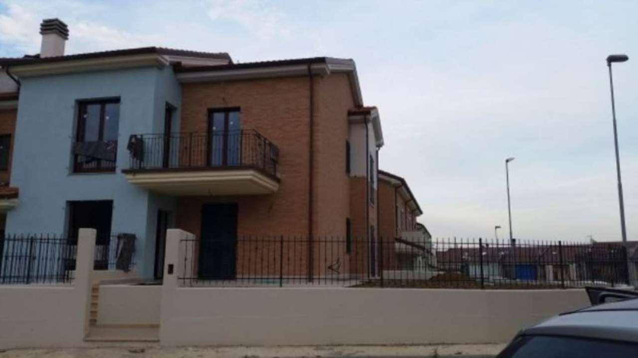 Appartamento in vendita Rif. 8938493