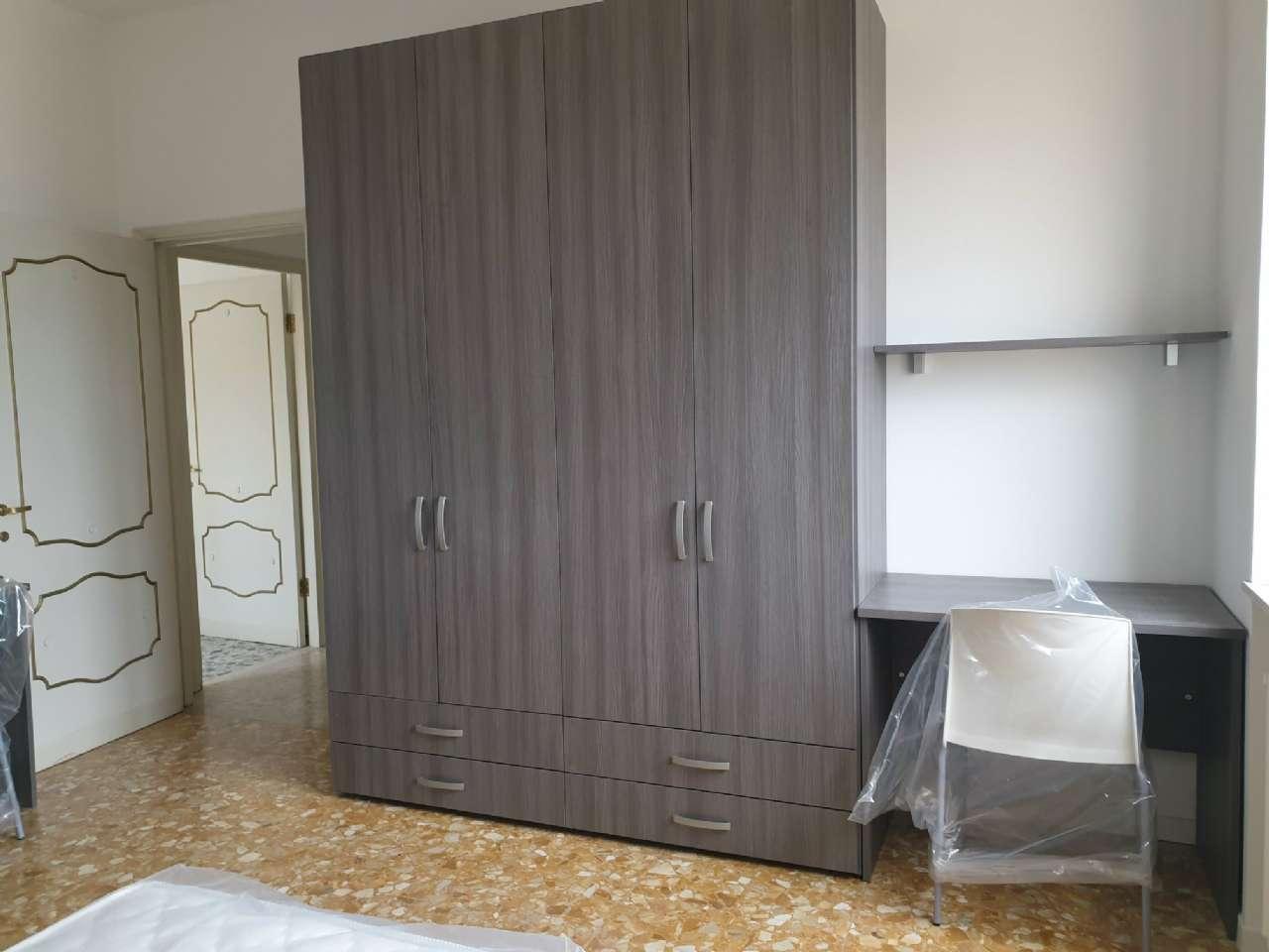 Appartamento in vendita a Macerata, 5 locali, prezzo € 220.000 | PortaleAgenzieImmobiliari.it
