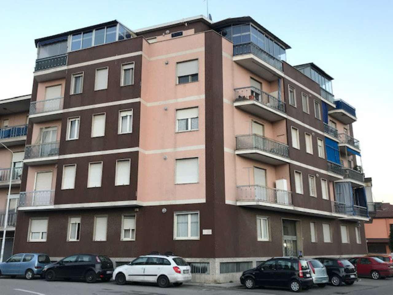 Foto 1 di Appartamento Cambiano