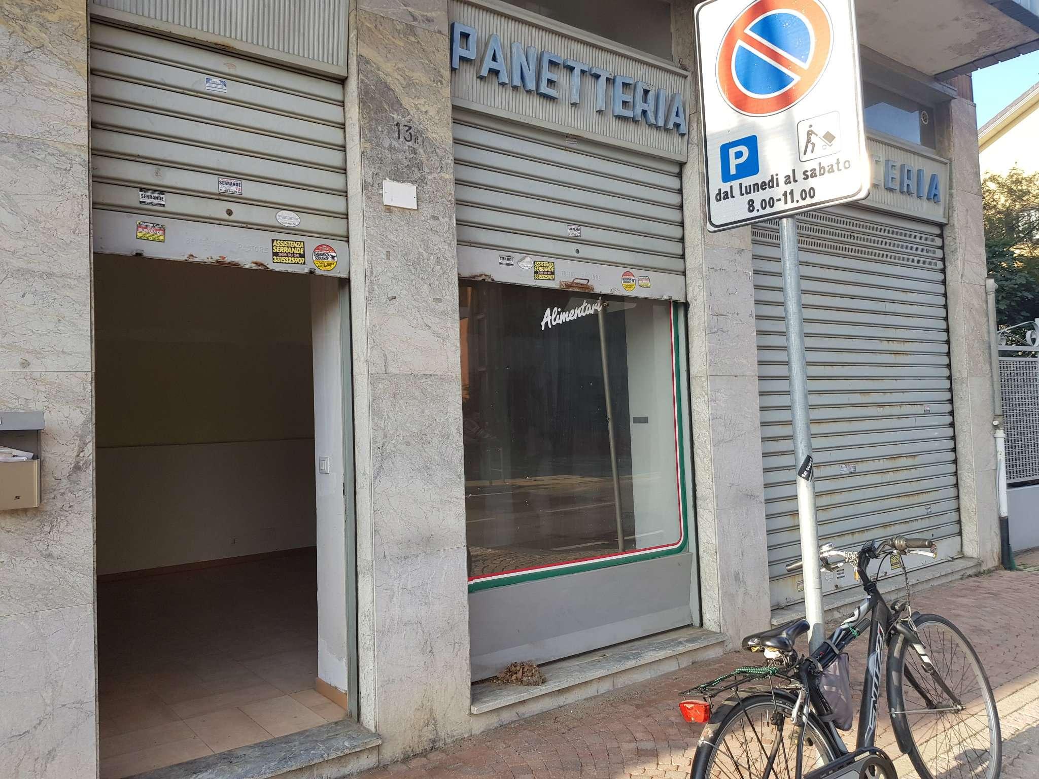 Foto 2 di Negozio Beinasco