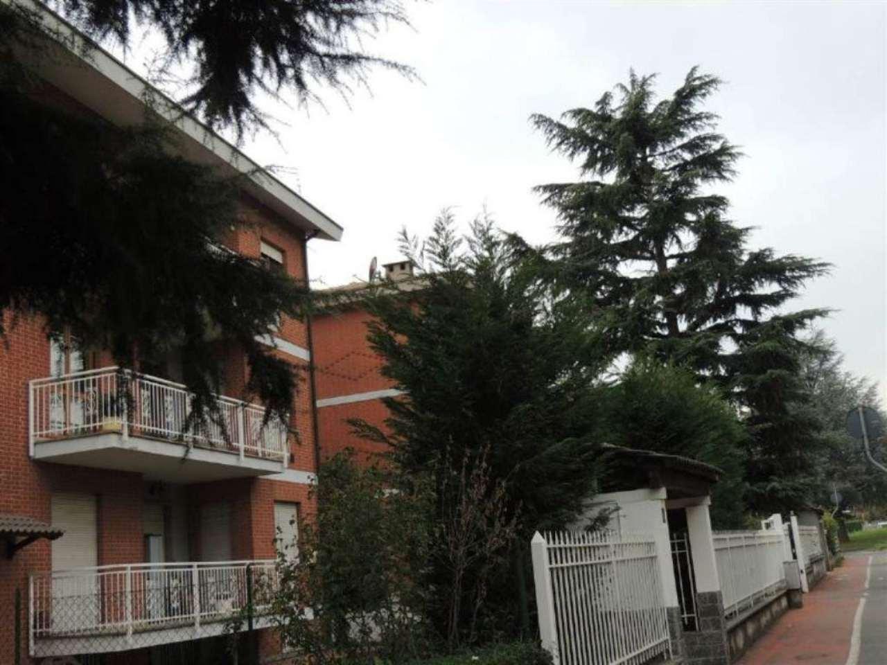 Ufficio / Studio in affitto a Collegno, 6 locali, prezzo € 780 | CambioCasa.it