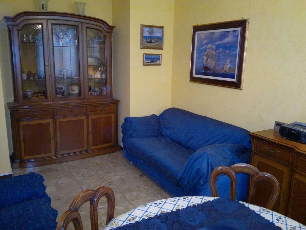 Appartamento in vendita Via Venezia Albenga