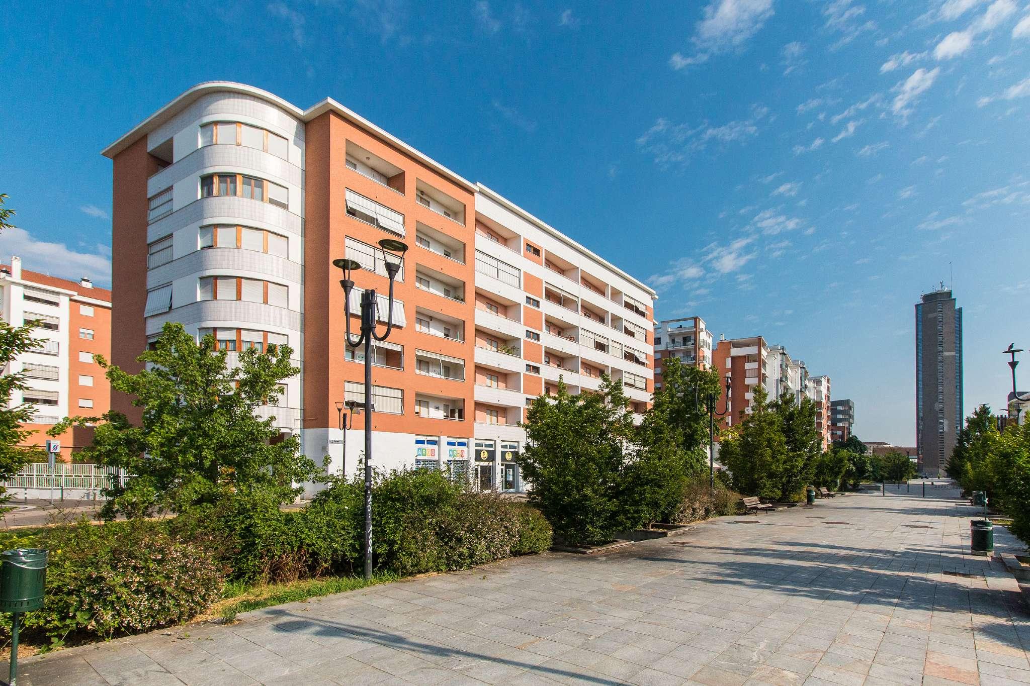 Appartamento in vendita Zona Cenisia, San Paolo - via Rodolfo Renier Torino