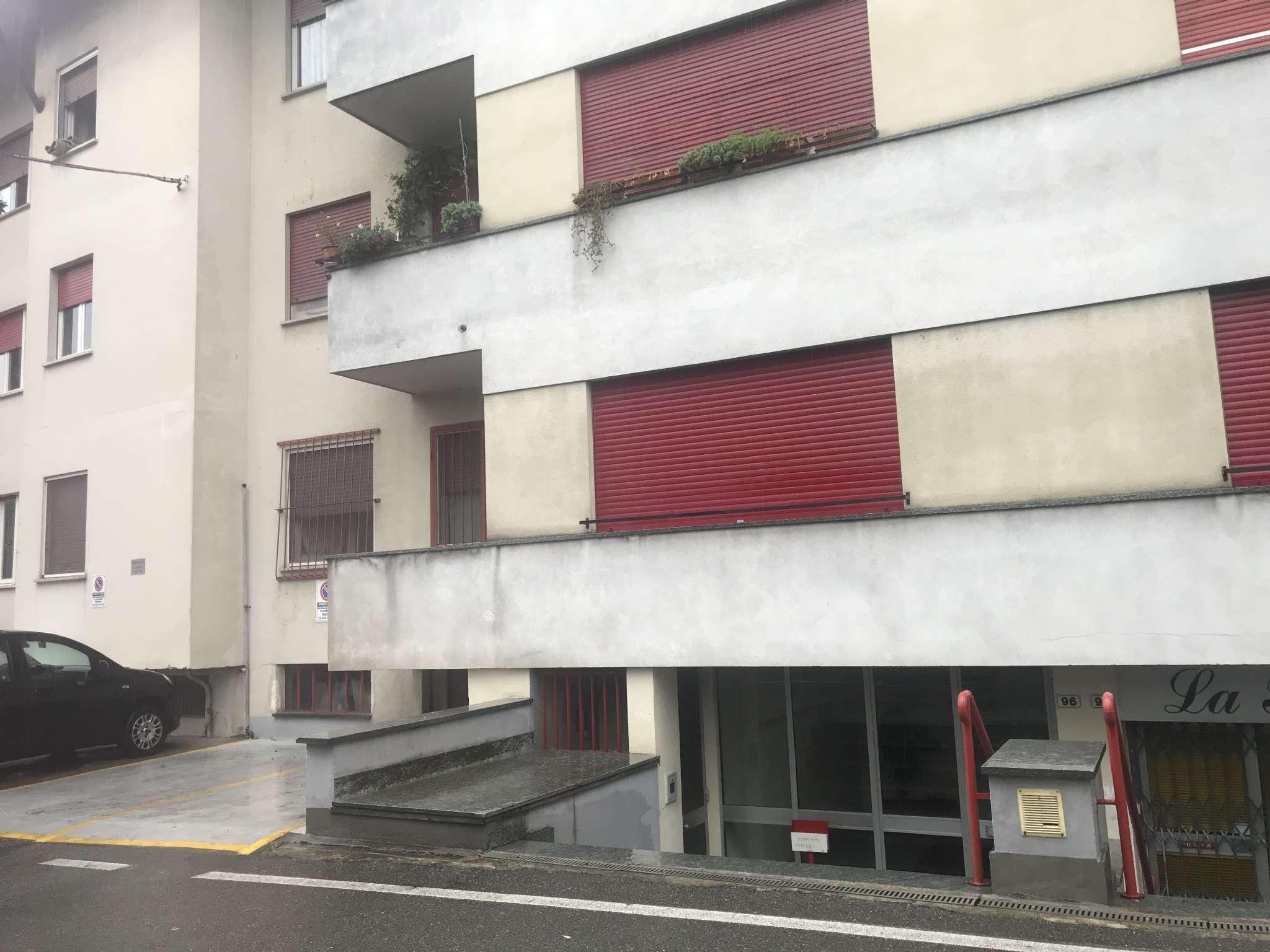 Appartamento in affitto a Rivarolo Canavese, 3 locali, prezzo € 420 | PortaleAgenzieImmobiliari.it