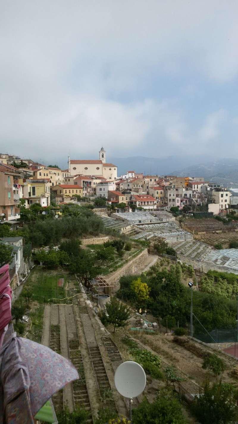 Appartamento in vendita vicolo Moraglia Sanremo
