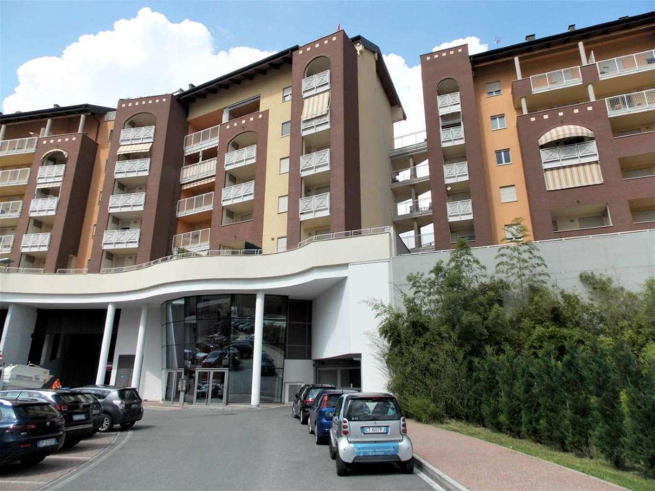 Appartamento in affitto Rif. 6879718