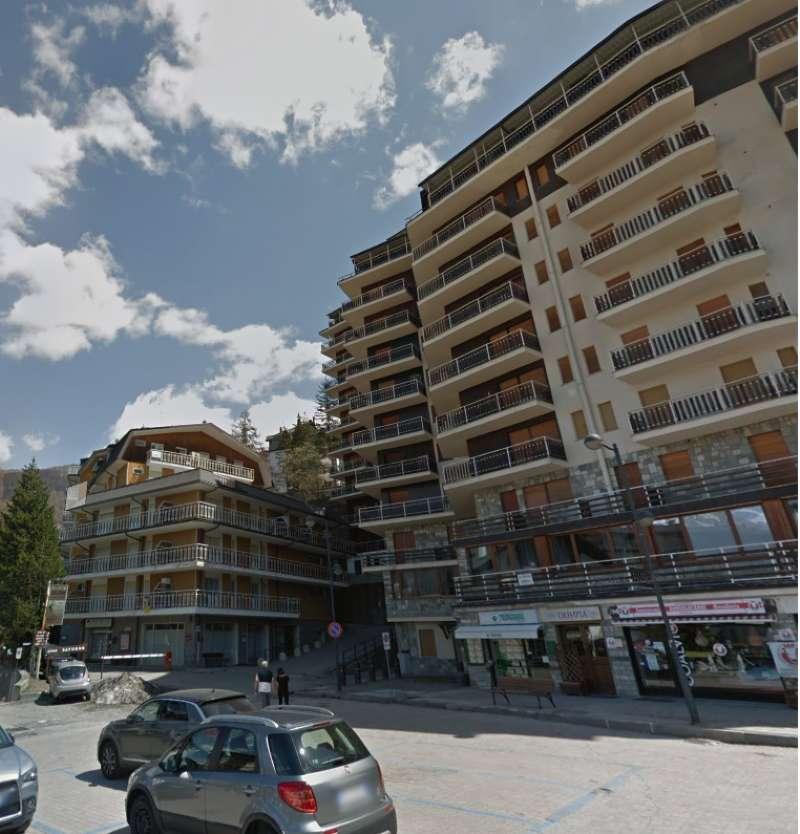 Appartamento in vendita piazza  III Reggimento Alpini Sauze d'Oulx