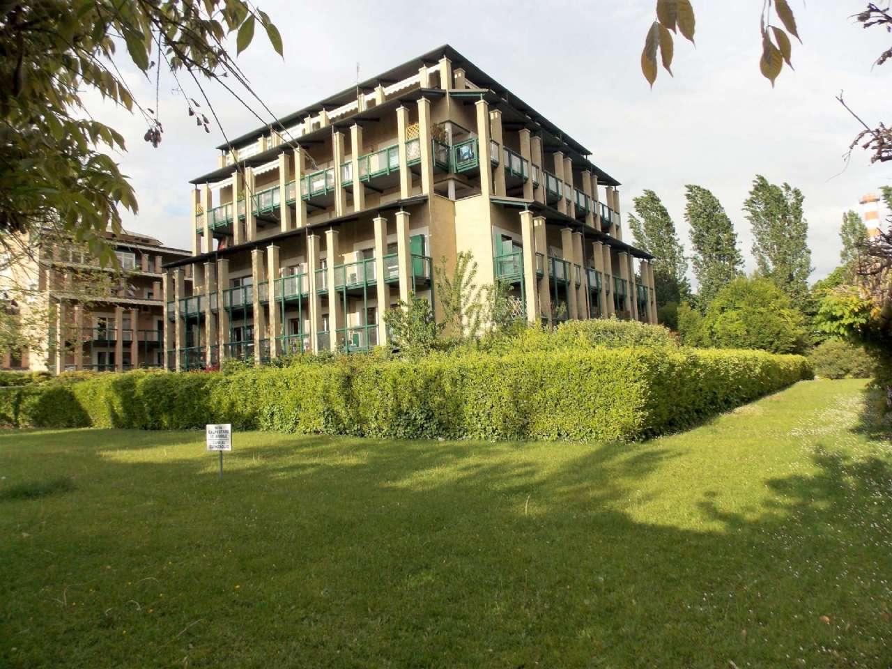 Appartamento in vendita Zona Parella, Pozzo Strada - via Pasteur Torino