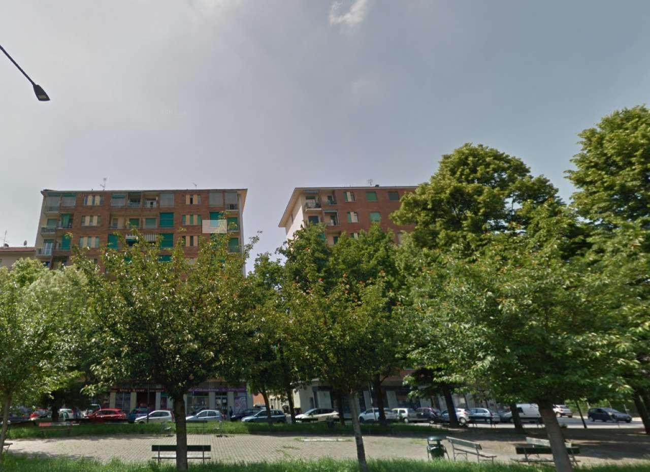 Appartamento in affitto Zona Parella, Pozzo Strada - piazza Campanella Torino