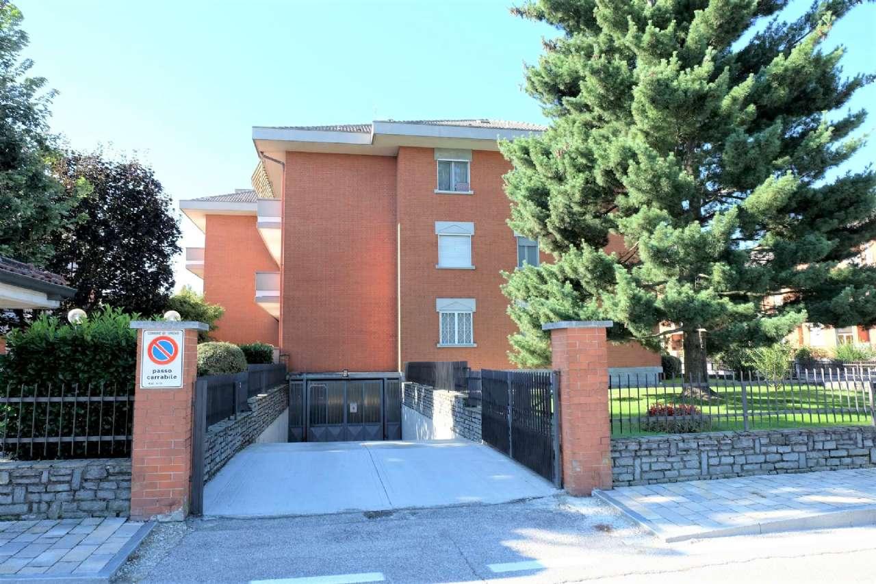 Appartamento in vendita corso Belgio Vinovo