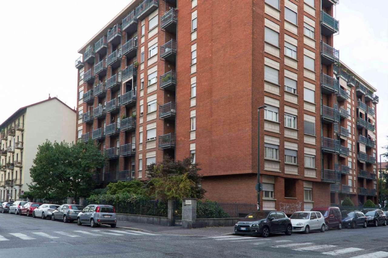 Appartamento in vendita Zona Cenisia, San Paolo - via Bardonecchia 29 Torino