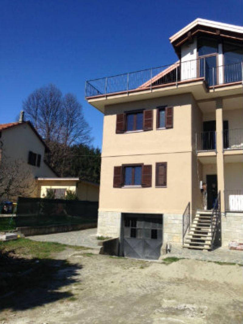 Appartamento in vendita Rif. 5081512