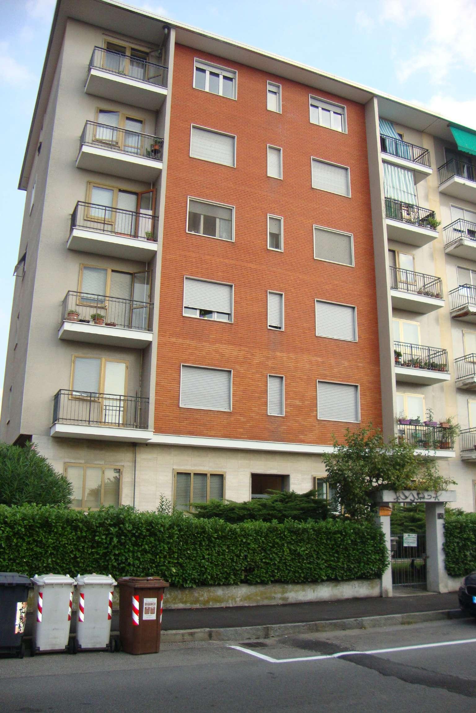 Appartamento in vendita Rif. 7873849