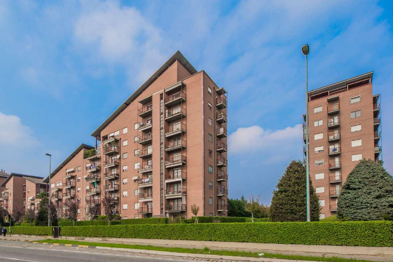 Appartamento ristrutturato in vendita Rif. 8401159