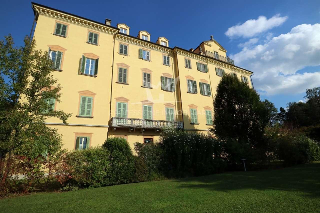 Appartamento in vendita a Torre Canavese, 7 locali, prezzo € 450.000 | CambioCasa.it