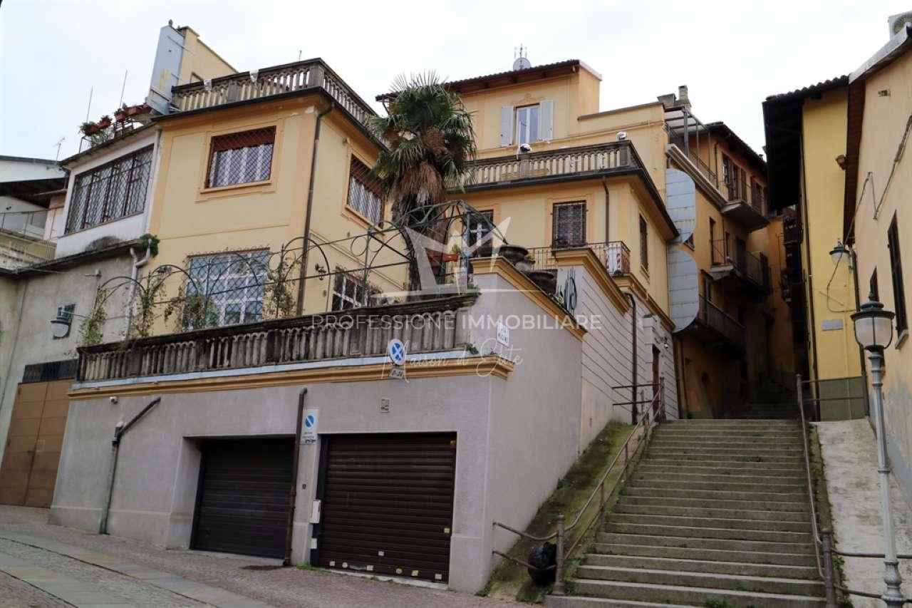 Appartamento in vendita a Rivoli, 15 locali, prezzo € 1.480.000 | PortaleAgenzieImmobiliari.it