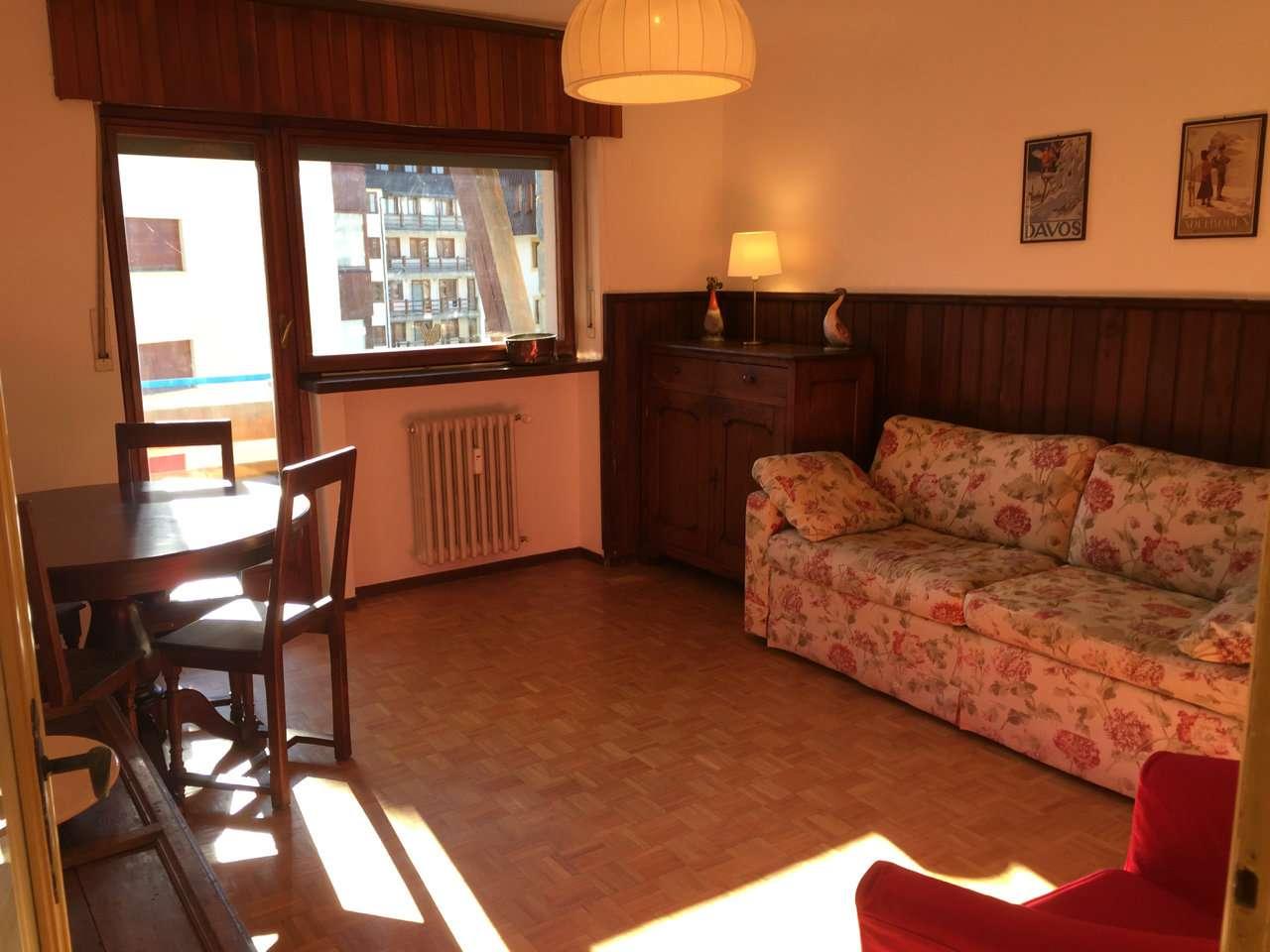 Appartamento in affitto a Sestriere, 2 locali, prezzo € 458 | PortaleAgenzieImmobiliari.it