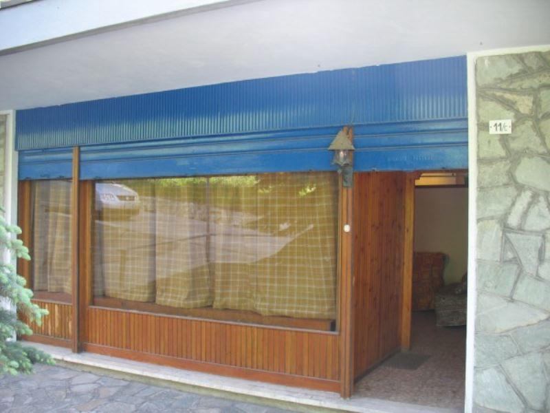 Appartamento in affitto a Sestriere, 3 locali, prezzo € 459 | PortaleAgenzieImmobiliari.it