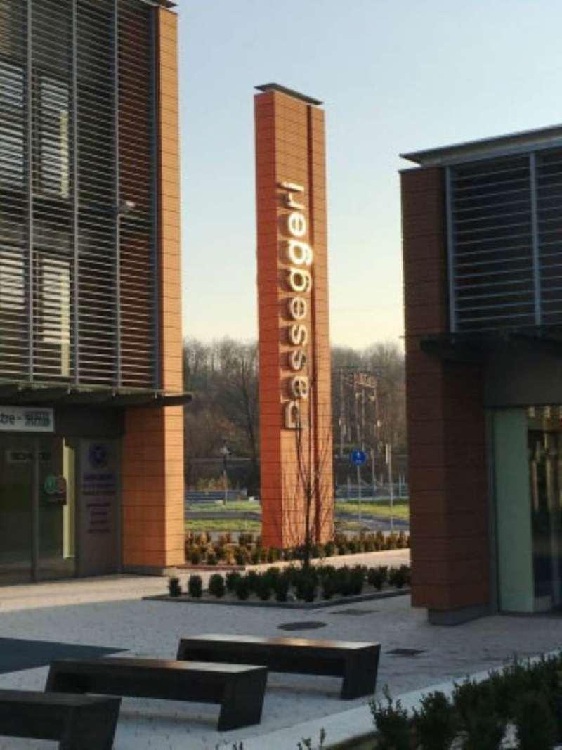 Negozio in vendita corso Torino Avigliana