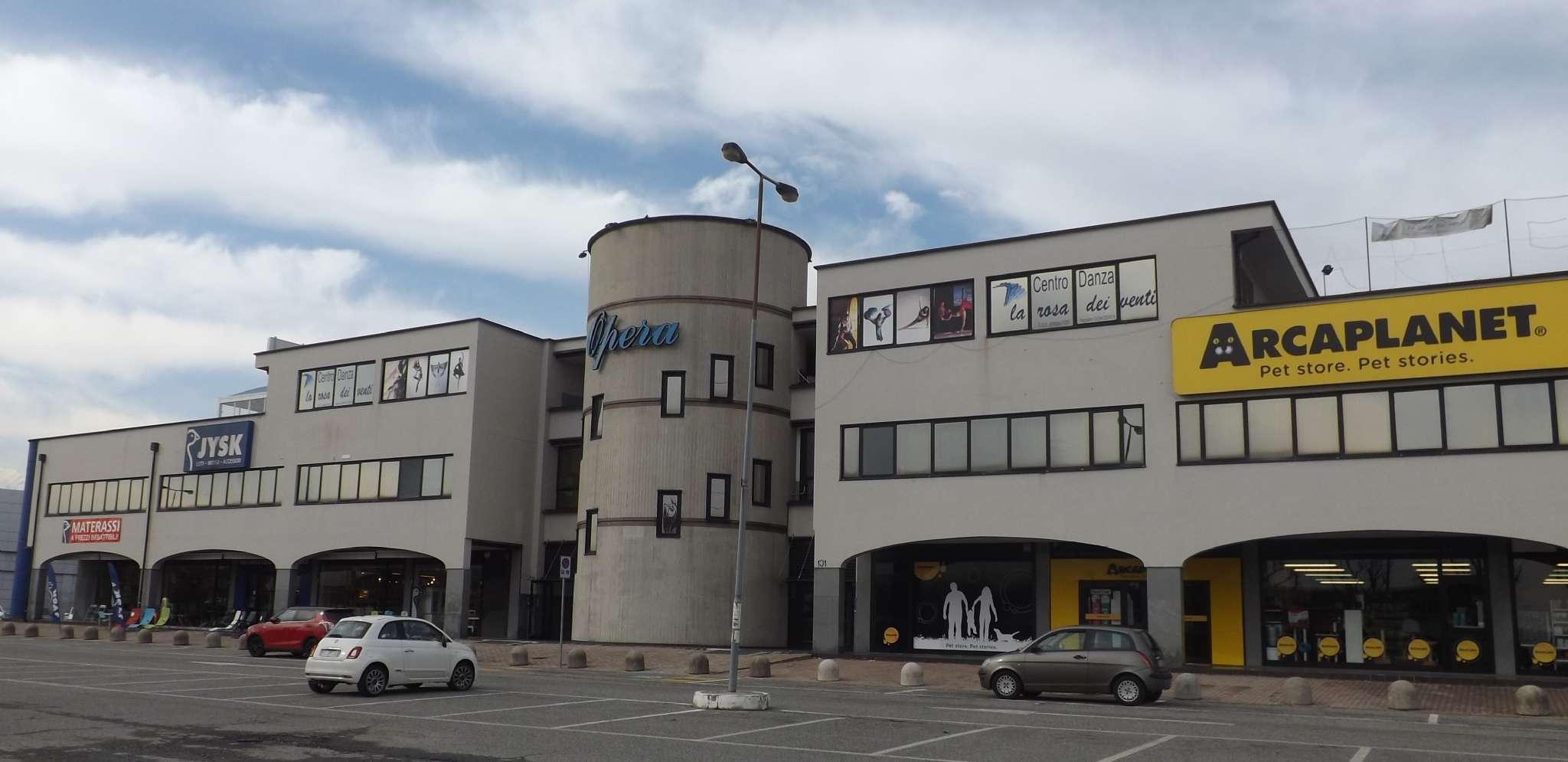 Immobile Commerciale in vendita a Alpignano, 1 locali, prezzo € 2.650.000 | PortaleAgenzieImmobiliari.it