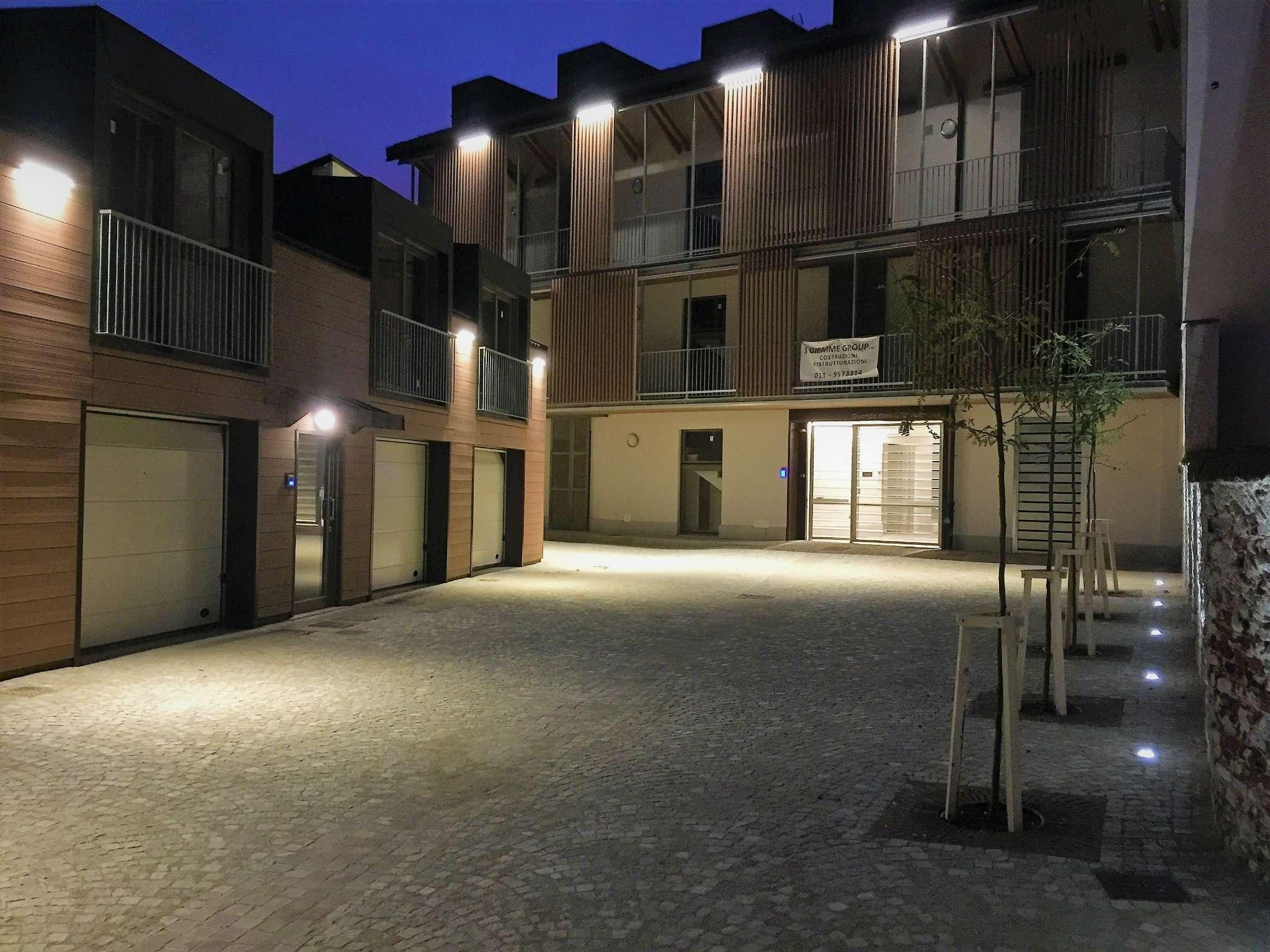 Ufficio / Studio in affitto a Rivoli, 5 locali, prezzo € 1.900 | PortaleAgenzieImmobiliari.it